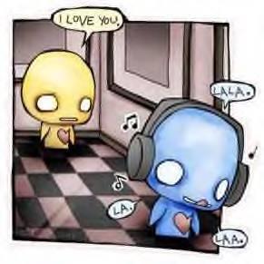 azuzephre-love.jpg