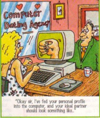 computerdate.jpg