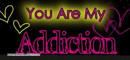 addictiontolove.jpg