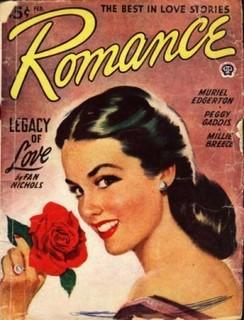 romancethebestinlovestories.jpg