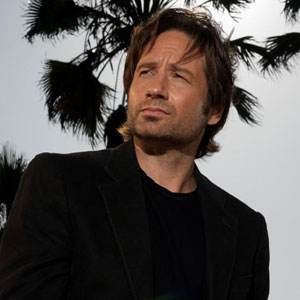 davidduchovnycalifornication1.jpg