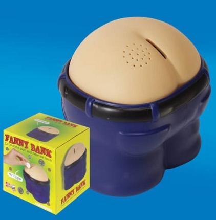fanny-fart-bank.jpg