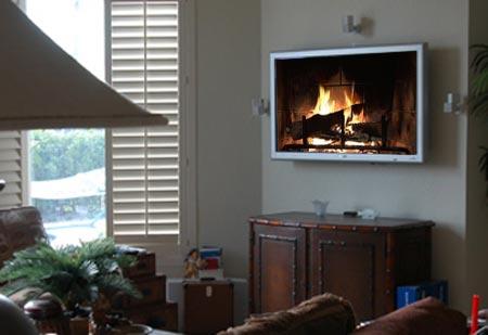 fireplace-dvd.jpg