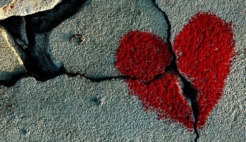 heartbreak2.jpg