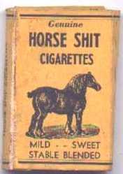 horseshitcigarettesdn3.jpg