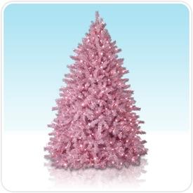 pink-christmas-tree-2t.jpg