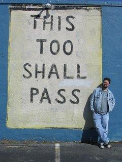 shall_pass-742666.jpg
