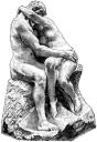 thekisssculpture.png