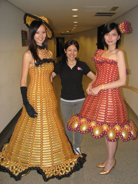 balloon-dress-4.jpg