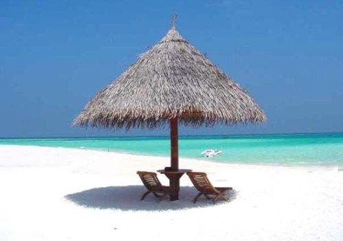 best-beach-1.jpg