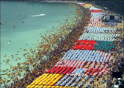 china-beach-umbrella-2.jpg