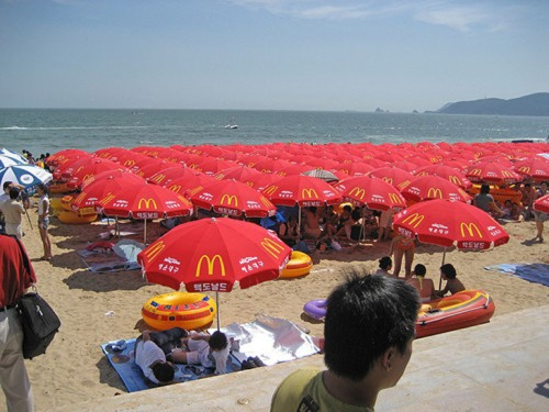 china-beach-umbrellas.jpg