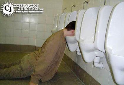 drunk-3.jpg