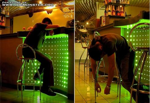 drunk-5.jpg