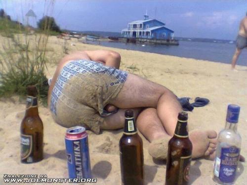 drunk-6.jpg