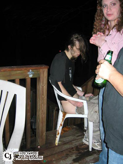 drunk-7.jpg