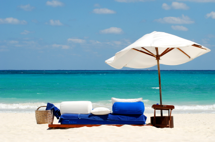 fantasy-beach.jpg