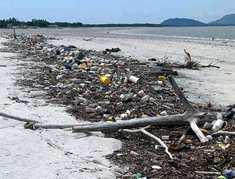 new-york-beach-dirty.jpg
