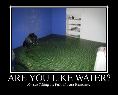areyoulikewater.jpg