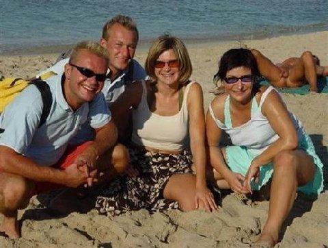 bahamas-family-reunion.jpg