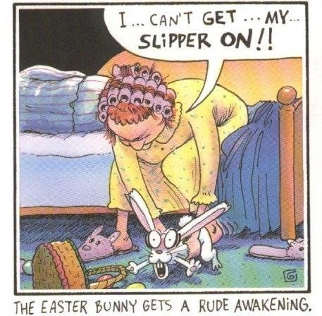 easter-bunny-1.jpg