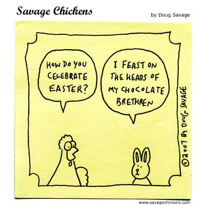 easter-bunny-6.jpg