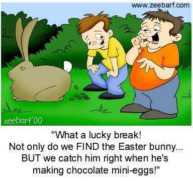 easter-humor-5.jpg