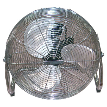 electric_fan.jpg