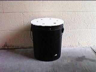 large-bucket.jpg