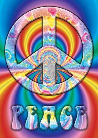 peace-design.jpg