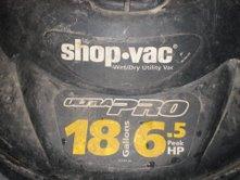 shop-vac-2.jpg
