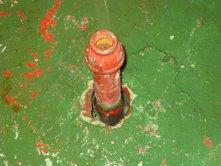 water-pipe-1.jpg