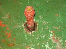 water-pipe-3.jpg