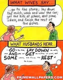 what-husband-hears.jpg