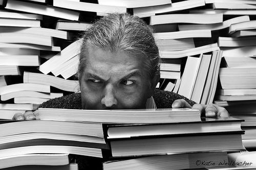 book-clutter.jpg