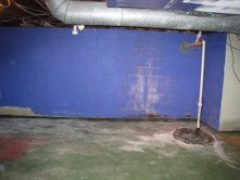 same-basement-12.jpg