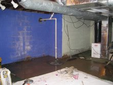 same-basement-5.jpg