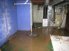 same-basement-6.jpg